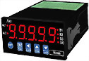 MMR 微電腦型轉速/線速控制錶