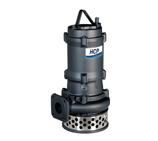 AL Series - Submersible Wastewater / Effluent Pumps