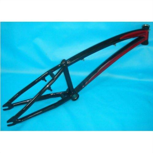 BMX FE-9FA01