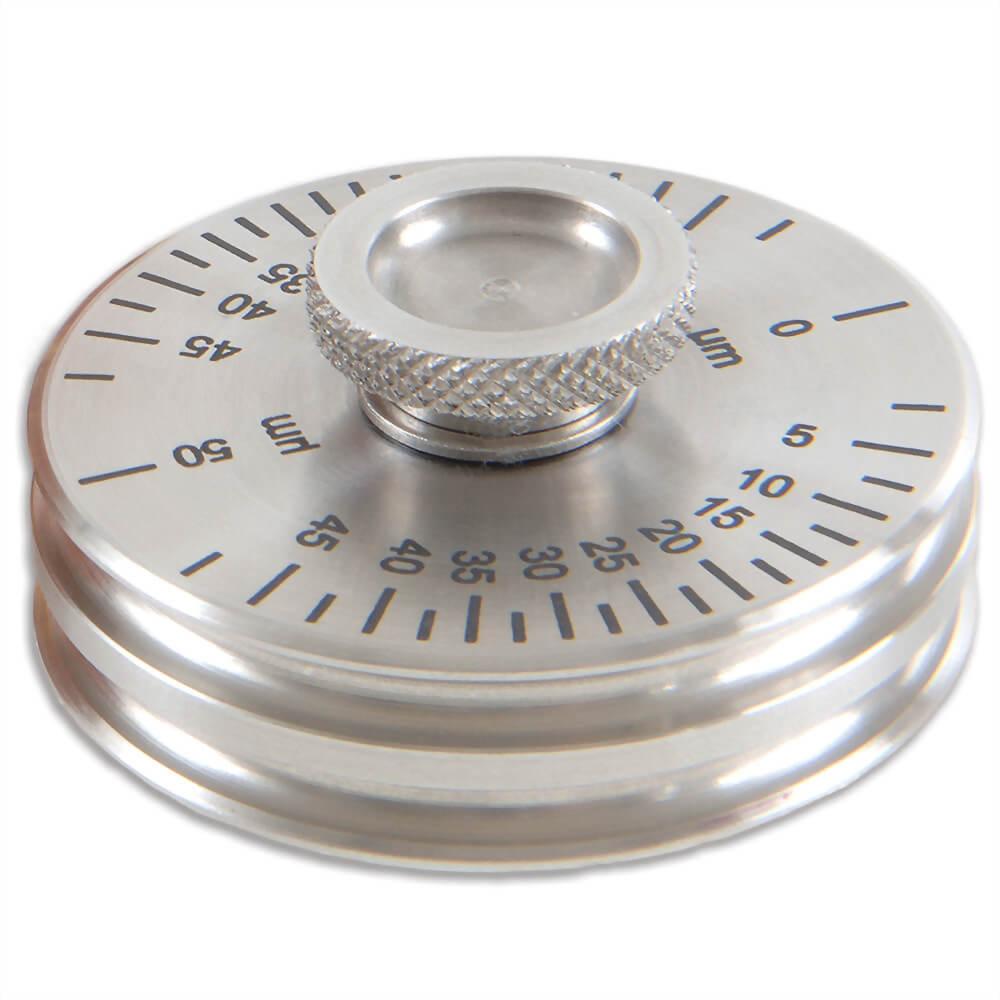 Elcometer 3230 濕膜輪 1