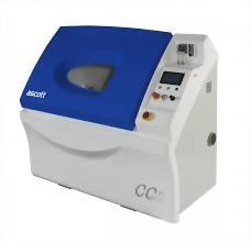 S1300IP salt spray test machine S1300IP 1