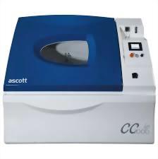 CC2000IP鹽霧試驗機 CC2000IP 2