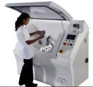 CC450IP鹽霧試驗機 CC450IP 1