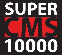 預知保養系統 CMS 10000