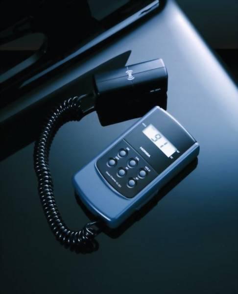 IG-331手持式光澤度計
