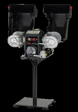 Model 1400A1 / 1410A1 & 1400X1