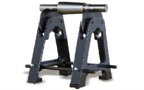 平衡台及平衡棒