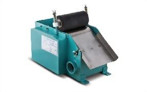 磁鐵過濾機