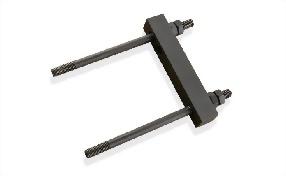 Flange extractor
