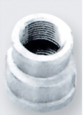 REDUCER SOCKET - RD