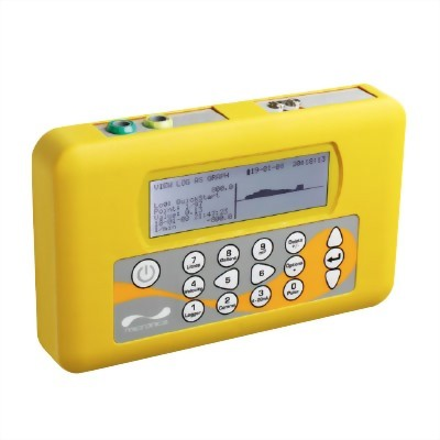 Micronics超音波流量計 PF330