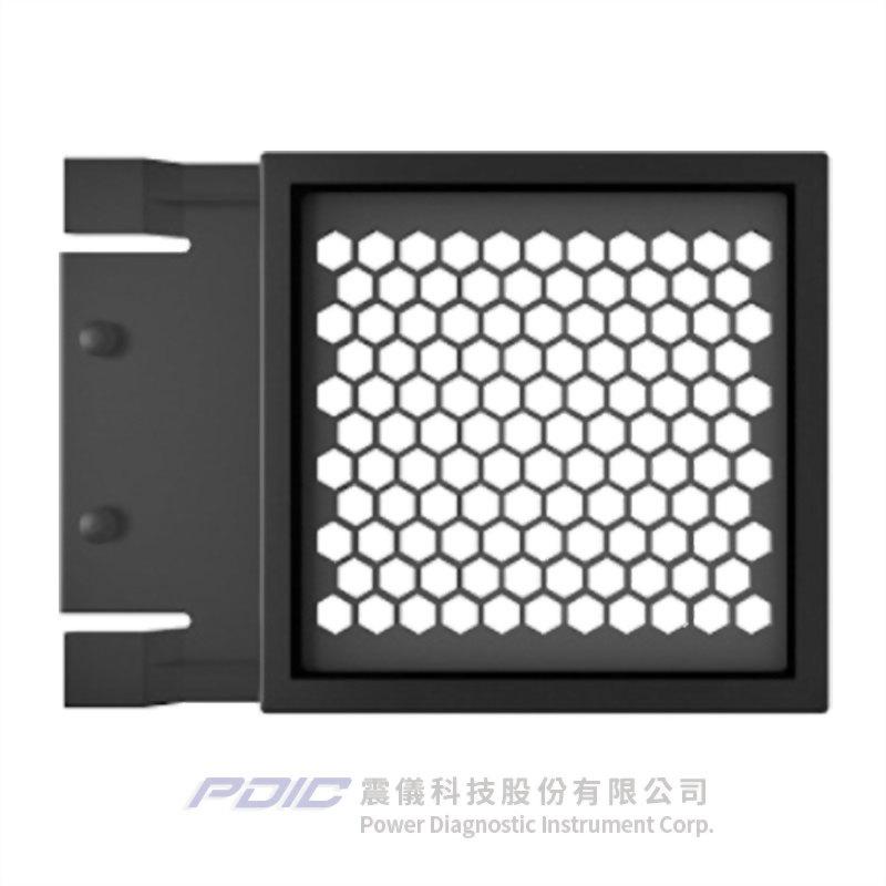 分電盤專用紅外線觀測窗