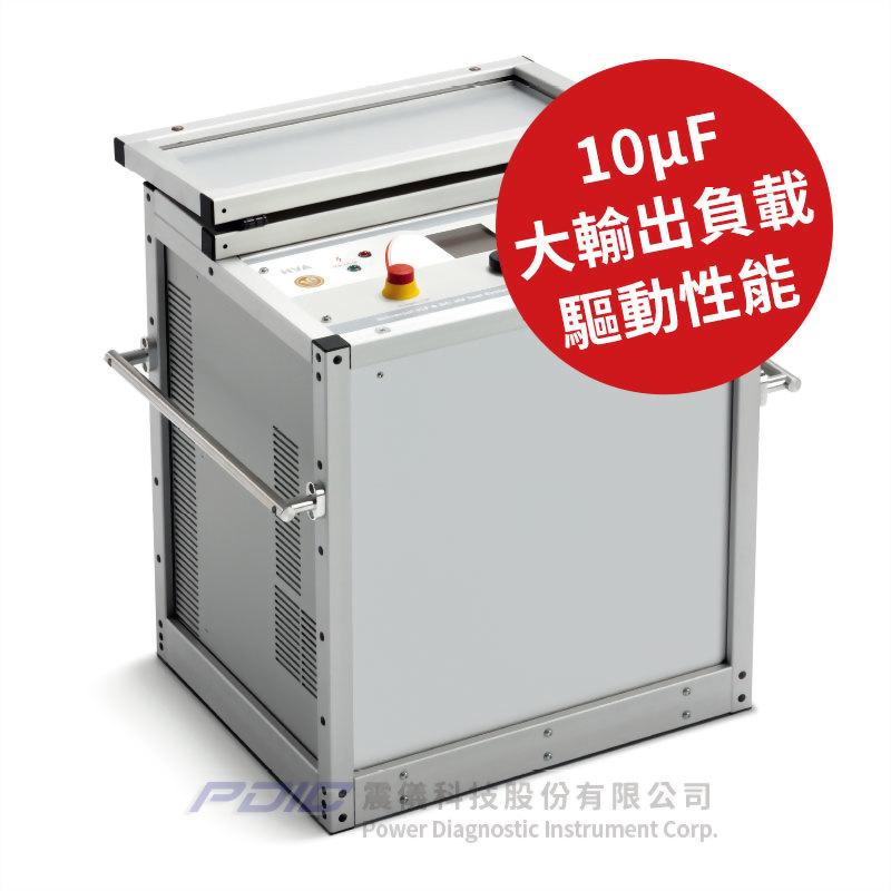 94kV通用型極低頻高壓測試器