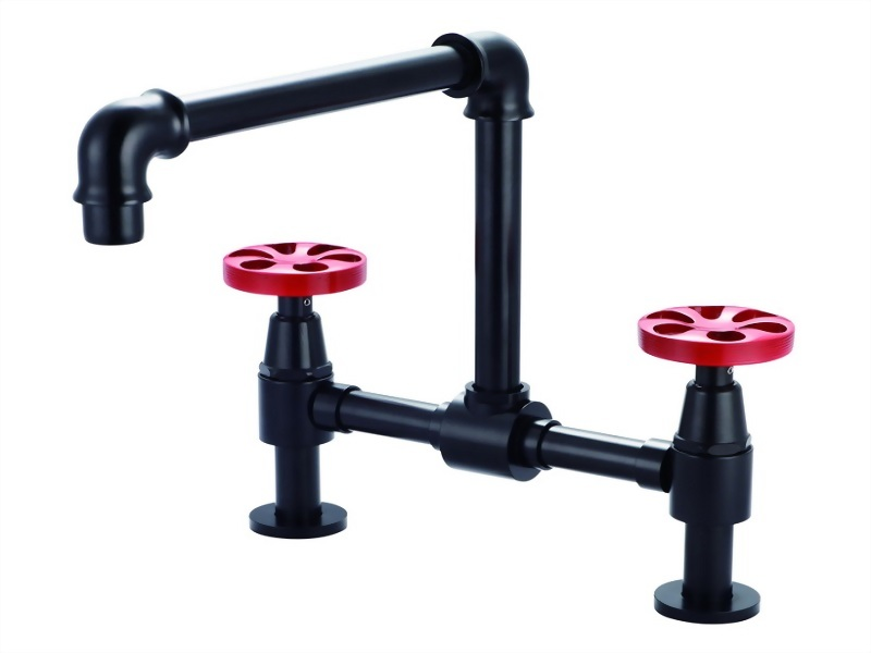 Faucet (tap )-kitchen faucet