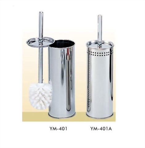 Bathroom Accessories-toilet brush holders