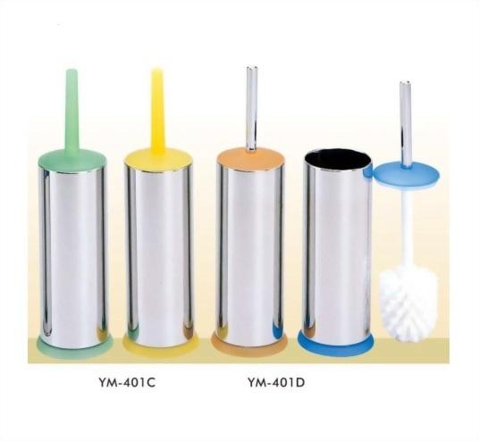 Plumbing Supplies-sink strainer