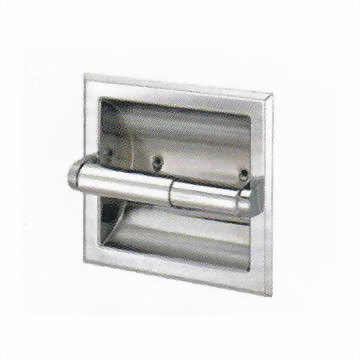 Bathroom Accessories-paper dispensers& holders