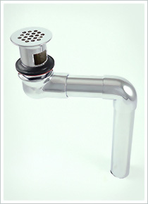 Bathroom Accessories-(pop- up) drains
