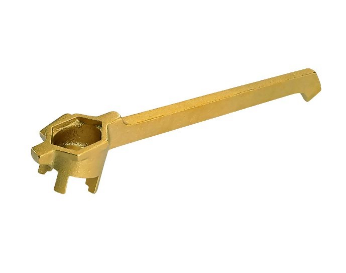 Drum Handling Equipment-drum wrench