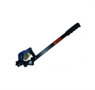 Drum Handling Equipment-drum opener, deheader