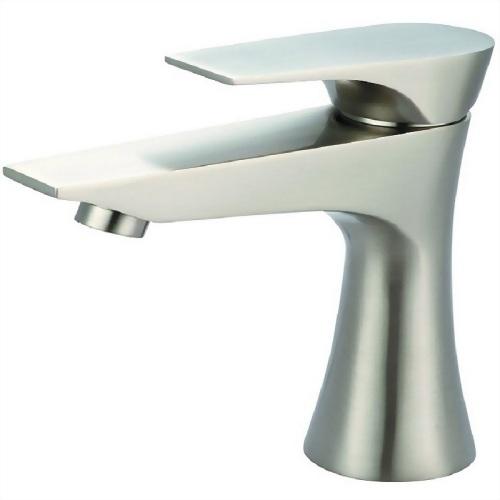 Faucet (tap )-lavatory faucet