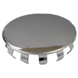 Plumbing Supplies-hole cover