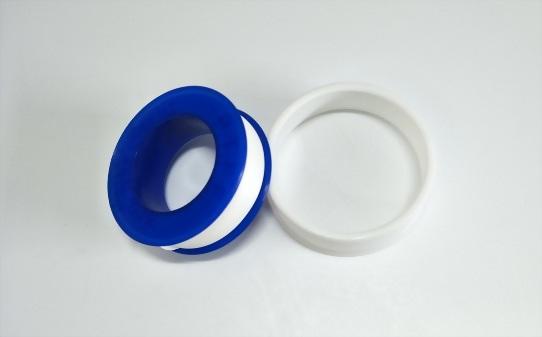 Plumbing Supplies-teflon tapes