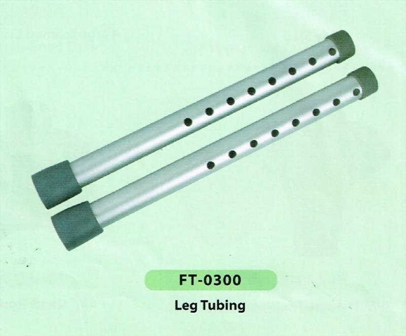 Leg Tubing