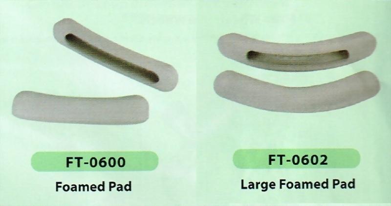FT-0600/FT-0602