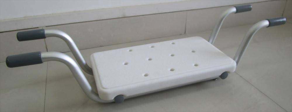 Bathtub Shower Board