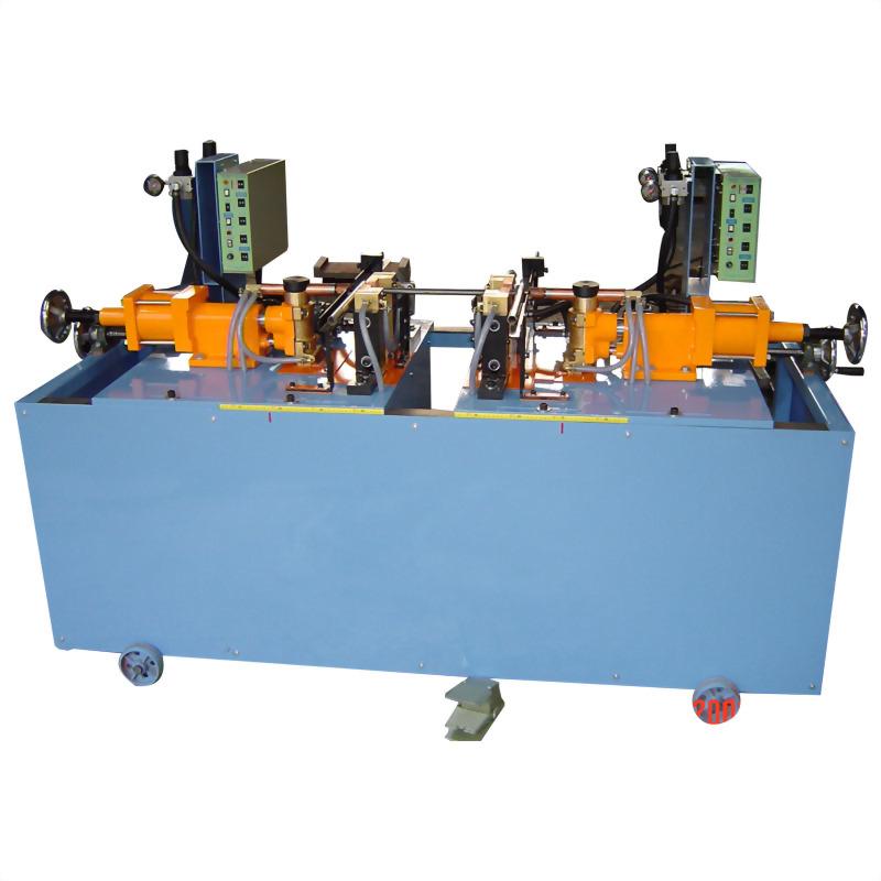 H型碰焊機