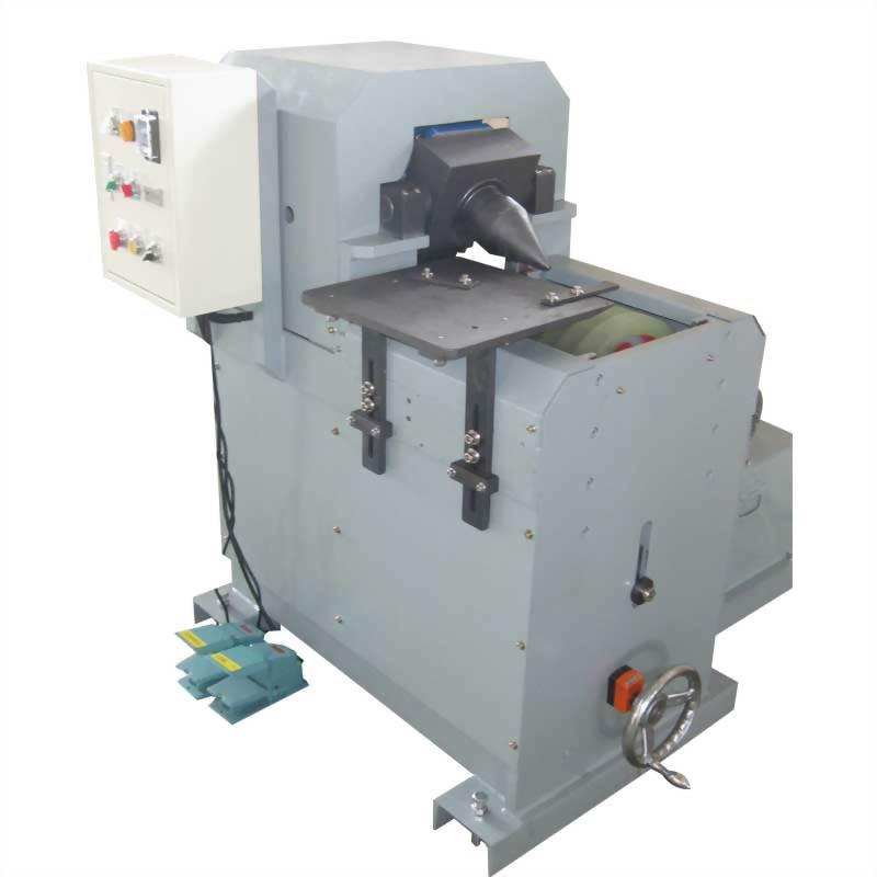 滾圓機-斜度300L(共用型)