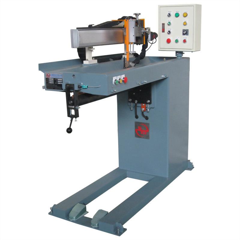 直線焊接(標準型)