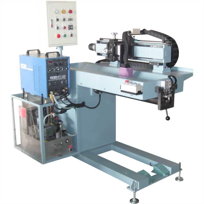 直線焊接(自動定位型).jpg-01