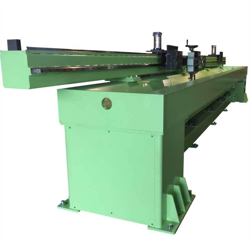 平板焊接6000L-01