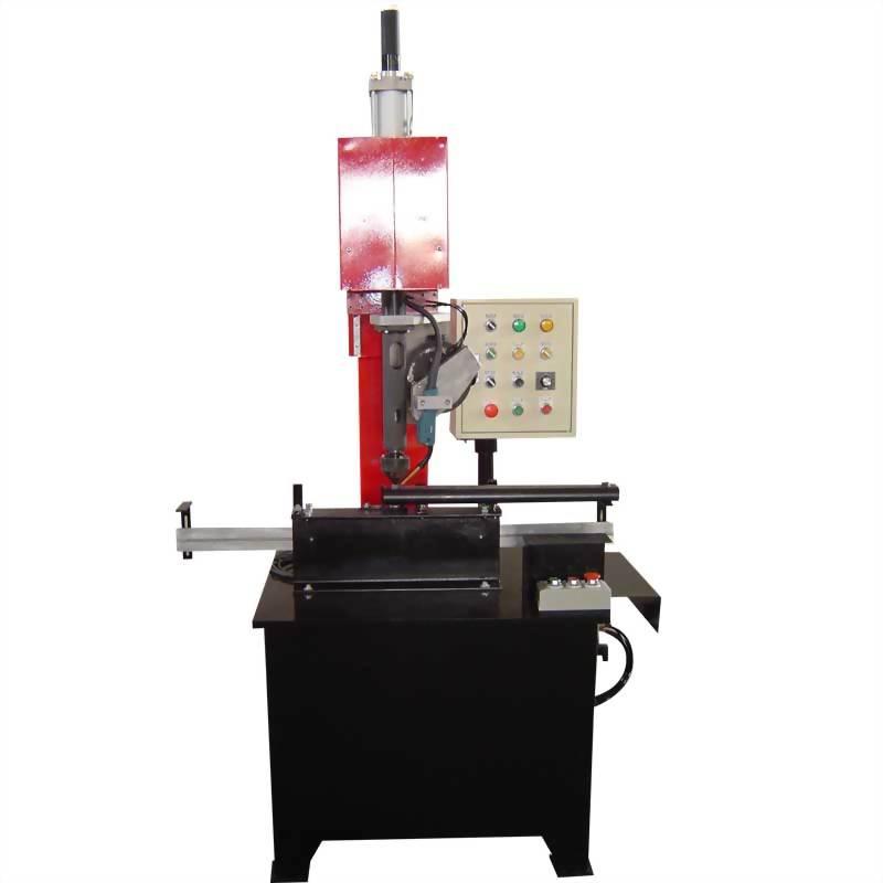 CO2 焊槍旋轉(焊運動器材)