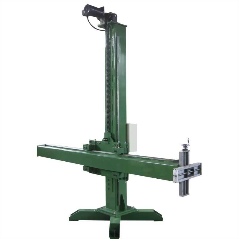 焊接十字架2000×2000