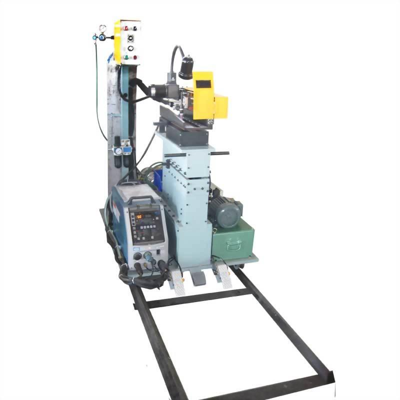 裁焊機300L