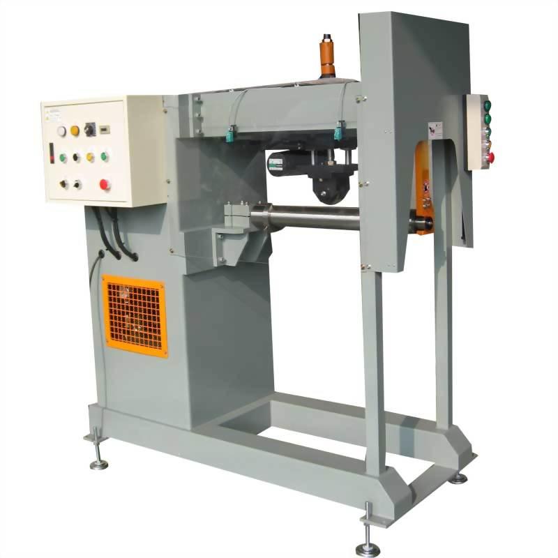 焊接自動台