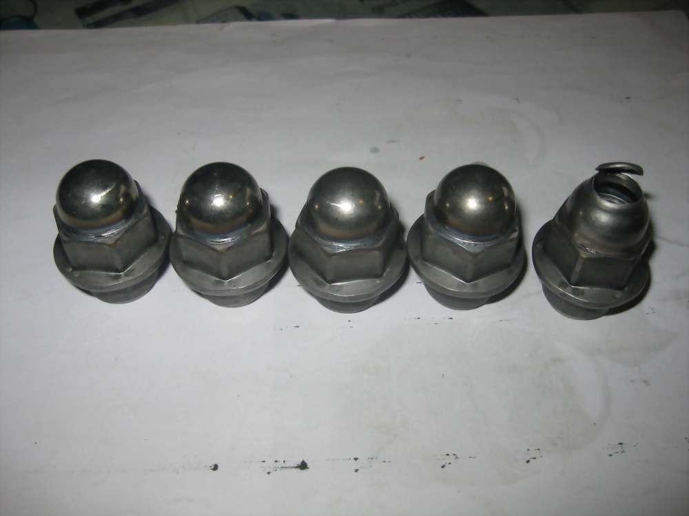 袋帽自動焊接