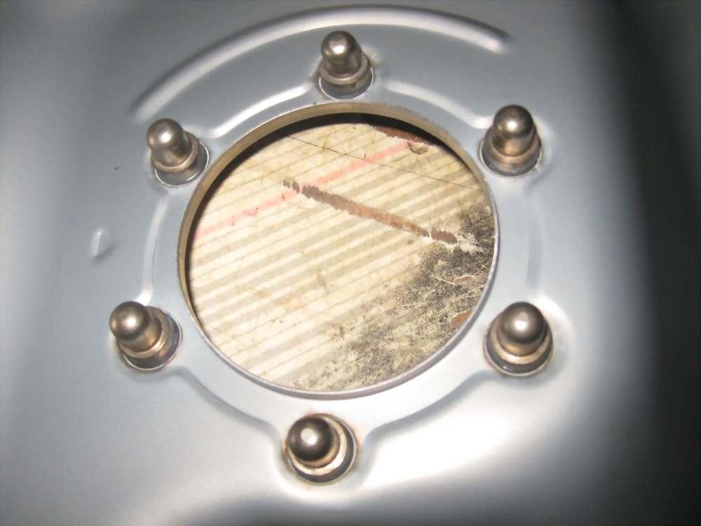 伺服三軸自動入料點焊