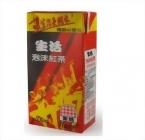 生活泡沬红茶300CC 24入