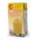 生活冰奶茶300CC 24入