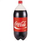 可口可樂 2L 6入
