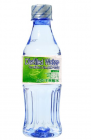 大西洋 100%蒸餾水 330cc 24入