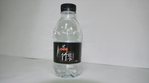 万佳津台湾活水