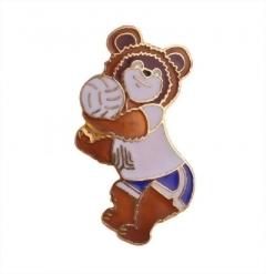 Cloisonne Lapel Pins 15
