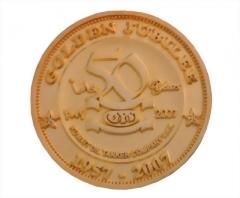 Custom Coins Lapel Pins 02