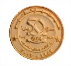 Custom Coins Lapel Pins 03
