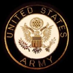 Military lapel pins MP002